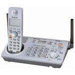 گوشی تلفن بی سیم مدل KX-TG5771