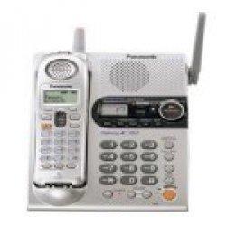 گوشی جانبی پاناسونیک مدل KX-TG2360