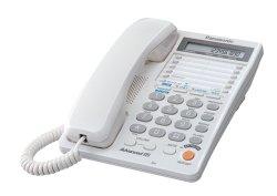 گوشی تلفن KX-T2378