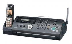 فکس پاناسونیک مدل KX-FC265