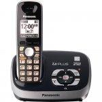 گوشی تلفن بی سیم مدل KX-TG6531- 6532