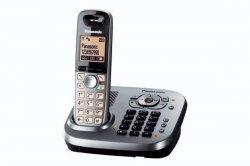 گوشی تلفن بی سیم مدلKX-TG6561