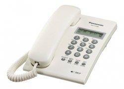گوشی تلفن مدل KX-T7703
