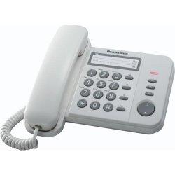 گوشی تلفن KX-TS520