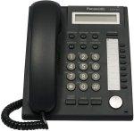 تلفن سانترال مدل KX-DT321