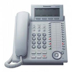 تلفن سانترال مدل KX-DT346