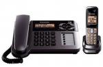 گوشی تلفن بی سیم مدل KX-TG3661