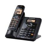گوشی تلفن بی سیم مدل KX-TG3811BX