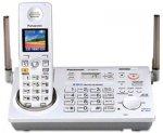 گوشی تلفن بی سیم مدل KX-TG5776S