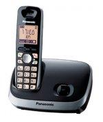 گوشی تلفن بی سیم مدل KX-TG6511