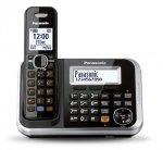 گوشی تلفن بی سیم مدل KX-TG6841