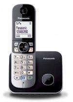 گوشی تلفن بی سیم مدل KX-TG6881
