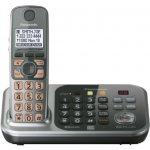 گوشی تلفن بی سیم مدل KX-TG7741-7742