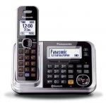 گوشی تلفن بی سیم مدل KX-TG7841