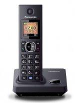 گوشی تلفن بی سیم مدل KX-TG7851