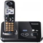 گوشی تلفن بی سیم مدل KX-TG9321-9322