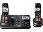 گوشی تلفن بی سیم مدل KX-TG9381-9382