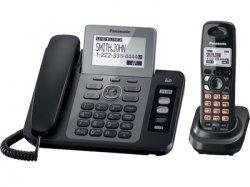 گوشی تلفن بی سیم مدل KX-TG9471-9472