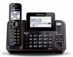 گوشی تلفن بی سیم مدل KX-TG9541-9542