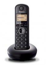گوشی تلفن بی سیم مدل KX-TGB210