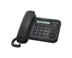 گوشی تلفن KX-TS560