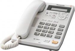 گوشی تلفن KX-TS620