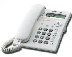 گوشی تلفن KX-TSC11