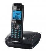 گوشی تلفن بی سیم مدل KX-TG5521-5522