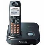 گوشی تلفن بی سیم مدل KX-TG9311