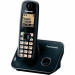 گوشی تلفن بی سیم مدل KX-TG6611
