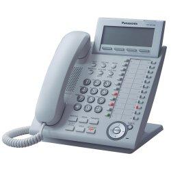 تلفن سانترال IP مدل KX-NT346