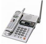 گوشی تلفن بی سیم مدل KX-TG2360JX