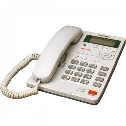 گوشی تلفن KX-TS600