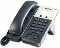 تلفن IP مدل T18