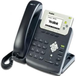 تلفن IP
