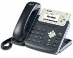 تلفن IP مدل T22