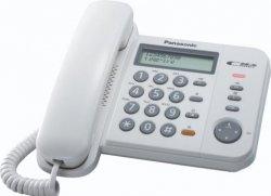 گوشی تلفن KX-TS580