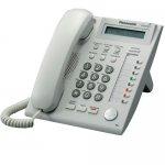 تلفن سانترال IP مدل KX-NT321