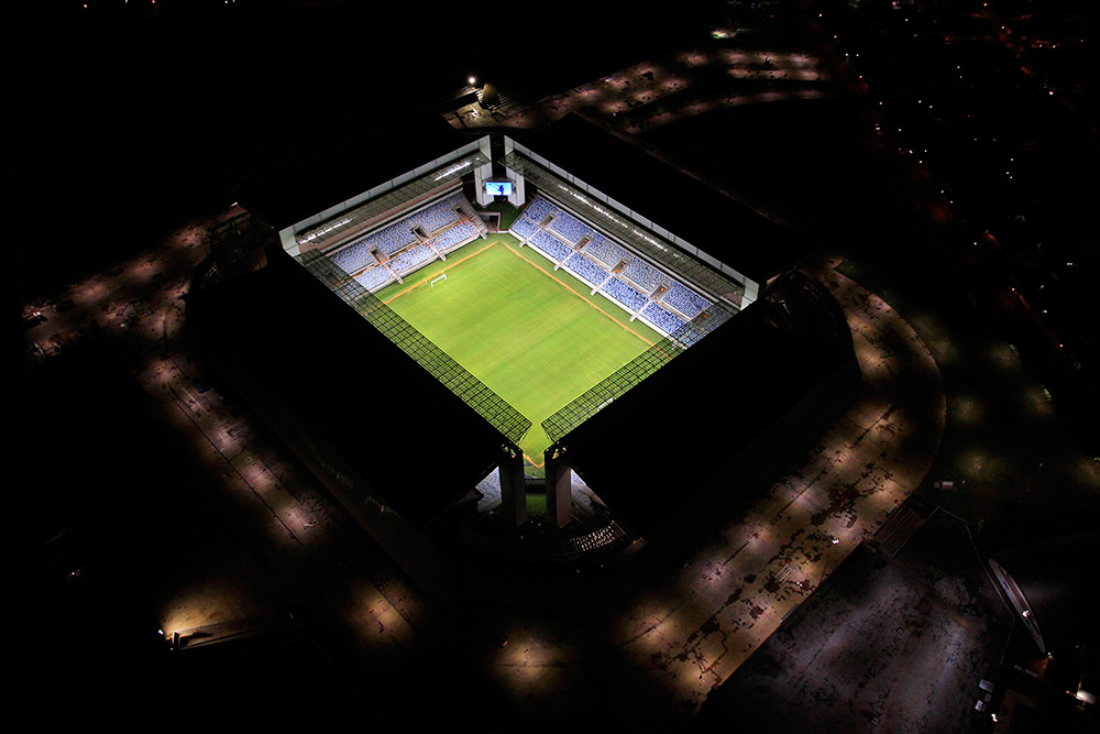 http://www.pfrnco.com/images/stories/News/51/04_br_stadium.jpg