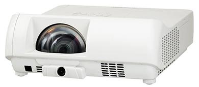 ویدئو پروژکتور سری PT-TW230