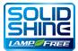 SolidShine